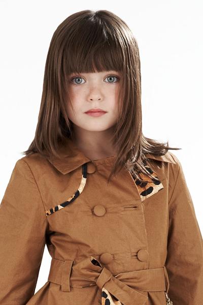 Résultat d'images pour mode enfant